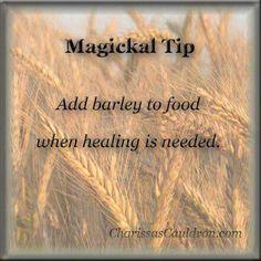 Magic tip