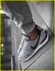 4fdb32dfd9 In search of more info on sneakers? Then please click right here to get much