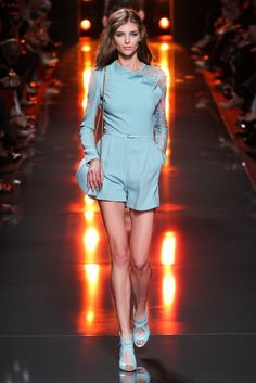 Elie Saab Lente/Zomer 2015 (13)  - Shows - Fashion