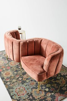 Discover the newest additions to Anthropologie's house & home collection. Shop new furniture, decor, storage & more for your home. Hanging Furniture, Unique Furniture, Shabby Chic Furniture, Cheap Furniture, Rustic Furniture, Furniture Decor, Living Room Furniture, Furniture Design, Furniture Stores