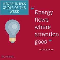 favourite quote of all time. Wish I knew who said it #mindfulness