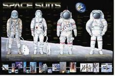 patches worn by the astronauts - Yahoo Image Search Results