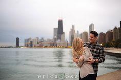 chicago-champagne-skyline-engagement-43