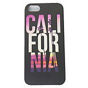 Black English Letters Pattern Hard Cases for ... – AUD $ 3.70