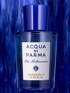 Mark Platt - Cosmetics and Fragrance — Civilized PhotoWorld LLC Perfume And Cologne, Solid Perfume, Perfume Bottles, Aqua Di Parma, Perfume Samples, Rose Candle, Box Branding, Travel Size Products, Fragrance