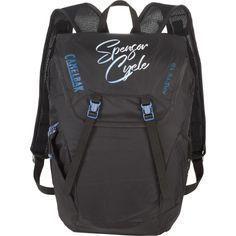 5df87e98aa 22 Best Lightweight travel bag images