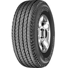 Cross Terrain SUV Michelin Tires, Vehicles, Car, Automobile, Cars, Cars, Vehicle
