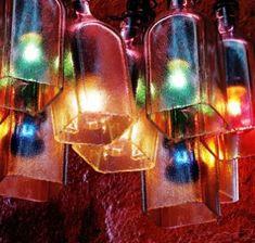 diy-lampen-und-leuchten-led-lampen-orientalische-lampen-lampe-mit-bewegungsmelder-designer-lampen-matt