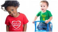 Promoção+Mês+das+Crianças+:+Promoção+Mês+das+Crianças,+camiseta+infantil+a+partir+de+R$34,90,+acesse+o+nosso+site+e+confira+outros+modelos. http://www.camisetasdahora.com/c-24-2…/Camisetas-Baby-e-Kids+|+camisetasdahora