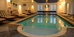 13 best swimming pools images pools swiming pool swimming pools for North wales hotels with swimming pools