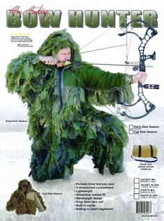 Military Surplus On Pinterest Military Survival Gear