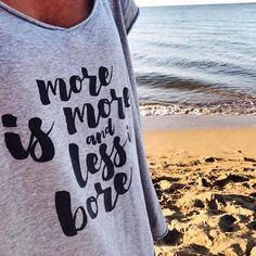 Summer  ...  Huele a verano.   .  .  #dressmadre #camisetas #tee #tshirt #clothing #fashionbrand #moreismore #lessisbore #camisetasconmensaje #moda #barcelona #madeinbarcelona #igers #igersbcn #mar #momlife #mom #madre #maternitywear #womenswear #madeinbarcelona #buenosdias