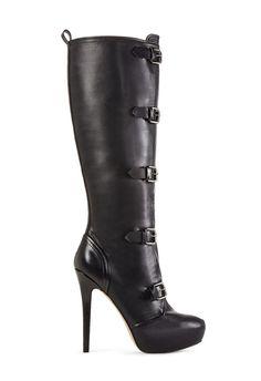 2e3935a6916b67 Fashion-Schuhe-Jordyn-1861150 Schuhe Für Männer