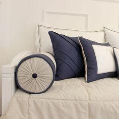 kit cama baba - Pesquisa Google