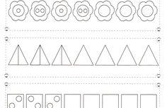 3rd-grade-division-sheets-2-digits-by-1-digit-no-remainder