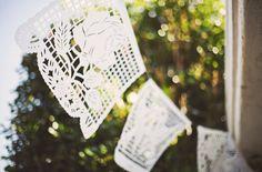 A Palm Springs wedding with a bohemian bride! Garden Party Wedding, Summer Wedding, Dream Wedding, Wedding Angels, Geek Party, Mad Tea Parties, Kids Birthday Themes, Winter Wonderland Party, Mermaid Parties