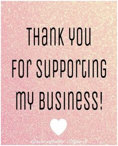 Check out the webpage to learn more on esthetician education Body Shop At Home, The Body Shop, Farmasi Cosmetics, Lash Quotes, Botox Quotes, Hairstylist Quotes, Hairstylist Problems, Small Business Quotes, Small Business Saturday