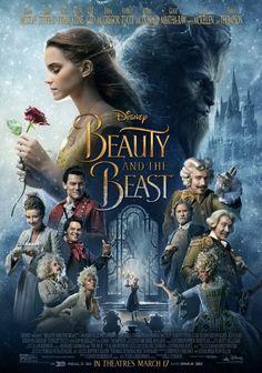 play mofie Beauty and the Beast click >>> http://cingiremovies.blogspot.com