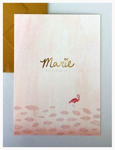 Marie03.jpg