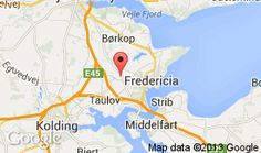 Malerfirma Fredericia - find de bedste malerfirmaer i Fredericia