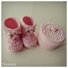 CutiePie Designs: Vintage Pink