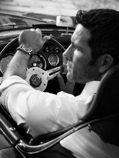 great photo !! men's luxury fashion