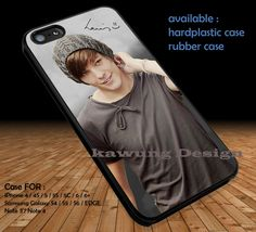 Louis Tomlinson Signature iPhone 6s 6 6s  5c 5s Cases Samsung Galaxy s5 s6 Edge  NOTE 5 4 3 #music #1d DOP3154