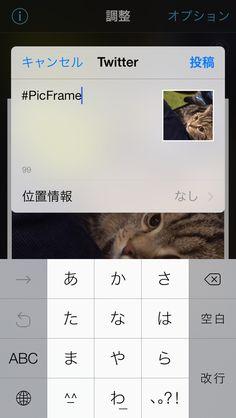 picFrame_twitter