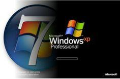 En 5 pasos: cómo actualizar de Windows XP a Windows 7