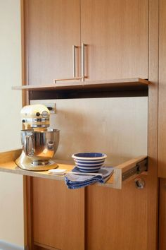 8 Möbel für die Küche, die Sie wirklich gerne haben würden - http://wohnideenn.de/kuche/07/mobel-fur-die-kuche.html #Küche