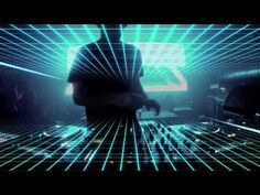 Sasha V_rtek @ The Warehouse Project ourmaninthefield Directors Cut Dj Sasha, Warehouse Project, Youtube, Projects, Fiestas, Musica, Log Projects, Blue Prints, Youtubers