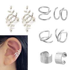 Love Personality Aooaz Womens Stud Earrings Stainless Steel Earrings Oval