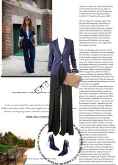 """""""Mile long legs...."""" by style-stories ❤ liked on Polyvore"""