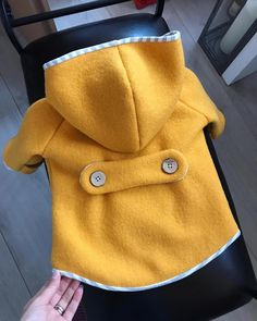 Kindermode-Accessoires ID: 6481189365 … – babykleidung ideen Cool Kids Clothes, Cute Baby Clothes, Kids Clothing, Sewing For Kids, Baby Sewing, Toddler Fashion, Boy Fashion, Fashion Hats, Trendy Fashion