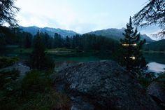 Palpuognasee Mountains, Nature, Travel, Naturaleza, Viajes, Destinations, Traveling, Trips, Nature Illustration
