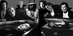 Dracula Film, Vampire Dracula, Count Dracula, Vlad The Impaler, Charles Dance, Bram Stoker, Alucard, The Villain, Buffy