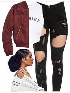 Outfits with converse, dope outfits, outfits for teens, outfit with nike shoes, Outfits With Converse, Swag Outfits, Dope Outfits, Outfits For Teens, Winter Outfits, Summer Outfits, Casual Outfits, School Outfits, Outfit With Nike Shoes