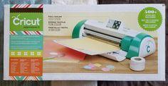 1000 in Crafts, Scrapbooking & Paper Crafts, Scrapbooking Tools