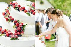 Anja und Gunna_Die Hochzeitsfotografen30
