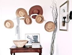 Styling by Olmay Home & Design