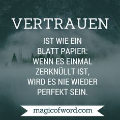 WhatsApp status saying, found on www.c WhatsApp Status Spruch, gefunden auf www.c…: WhatsApp status saying, found on www. Love Status Whatsapp, German Quotes, Susa, Wise Quotes, True Words, Slogan, Life Lessons, Quotations, Wisdom