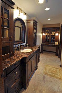 Best SJ Janis Bathrooms Images On Pinterest Bath Remodel - Bathroom remodeling menomonee falls wi