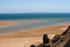 Dakhla, Western Sahara