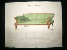decorative-1820-s-drawing-room-sofa-regency-4341-p.jpg 1,050×788 pixels