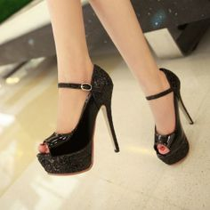We Offer Top Good Quality Cheap Clothes For Women And Men Clothing Wholesaler, Get Affordable Clothing At Worldwide. Sexy Heels, High Heels Stilettos, Peep Toe Heels, Stiletto Heels, Pumps, Super High Heels, Wedge Shoes, Women's Shoes, Ankle Strap