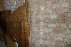 http://4.bp.blogspot.com/-DpkzbqZ5_Js/T0i1r3iRBSI/AAAAAAAAAag/NttIjeFUE8g/s1600/Brickwall1.jpg