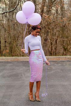 BIRTHDAY SPARKLE | Women's Look | ASOS Fashion Finder