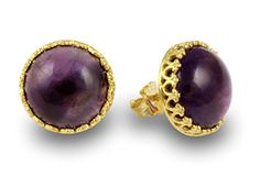 Exxotic Gold Plated 925 Silver Amethyst Gemstone Earring Jewellery for Women Exxotic Jewelz http://www.amazon.in/dp/B00WMSIBI6/ref=cm_sw_r_pi_dp_kQ2ovb1Y98KXV