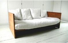 mc-and-co-daybed-Remodelista
