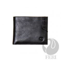 Global Wealth Trade Corporation - FERI Designer Lines 2 Bill, Optical Glasses, Black Wallet, Luxury Bags, Sterling Silver Jewelry, Wealth, Men Bags, Purses, Swan